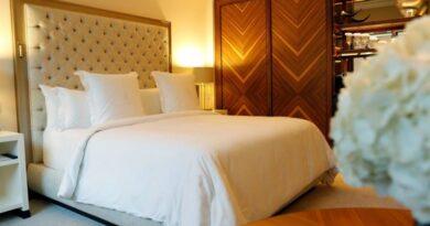 Hoteleros alertan: cerca de dos mil cierres y al alza en próximos días