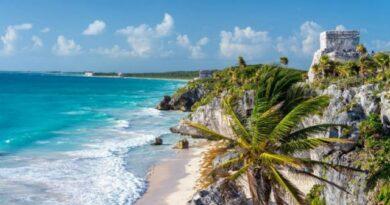 Hotelero contrario al turismo de borrachera en Tulum buscará presidirla