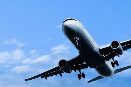 JAC: aerolíneas solicitan aumentar vuelos al país para el verano