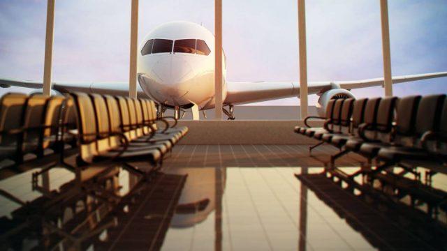Latam, Wingo, Avianca y Viva reactivan rutas y abren destinos