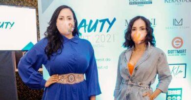 Beauty Summit 2021 apuesta a la transformación digital