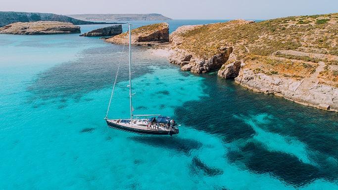 Malta se abrirá al turismo internacional el 1 de junio
