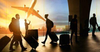 Argentina: aerolíneas entre cancelaciones y reprogramaciones