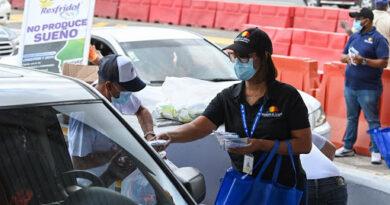 MITUR inicia operativo Semana Santa 2021 bajo protocolo de salubridad