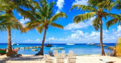 Dominicana resurge y ya ronda la ocupación hotelera que Cancún