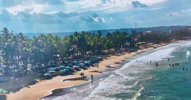 Hoteles en Puerto Plata ocupados a un 85%; autoridades inician operativo