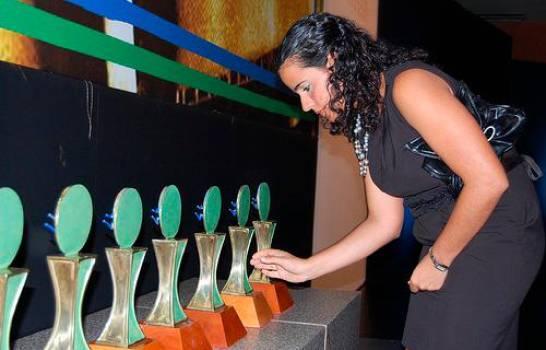 Adompretur convoca al XVII Premio Nacional de Periodismo Turístico