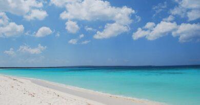 Frank Elías Rainieri lidera la creación de un nuevo destino caribeño