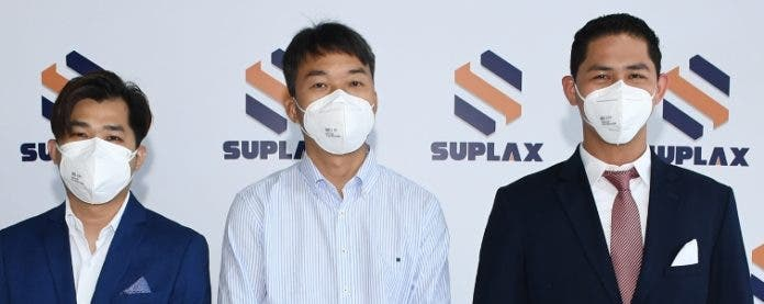 Moderna tienda ''Suplax'' abre sus puertas en la Nicolás de Ovando