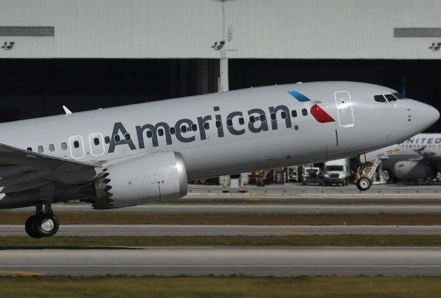 American programa más de 120 vuelos semanales en Colombia