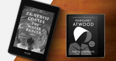 Lectores de ebooks Amazon Kindle al fin añaden la función más esperada durante años, así se activa