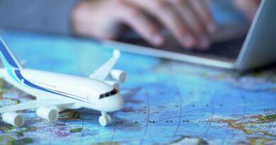 Mayorista Azabache: vuelve la confianza hacia el agente de viajes