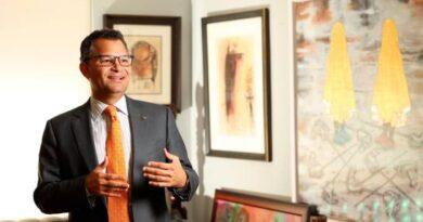 Excel administra más de 130 millones de dólares en sus fondos
