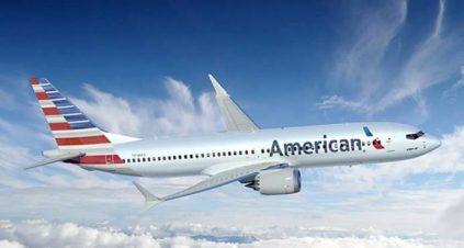 American operará vuelo entre Dallas y SD para atender demanda del verano