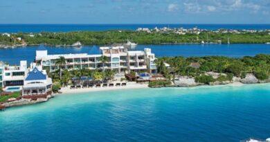 Cancún sin límite: miles de nuevos cuartos no temen sobreoferta