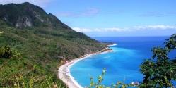 Clúster de Barahona plantea se prioricen obras para impulsar turismo del Sur