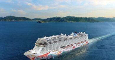 Norwegian ve en el Caribe opción naviera si persisten obstáculos en Florida