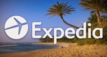 Boom de reservas a RD a través de Expedia: ya superan el 153%