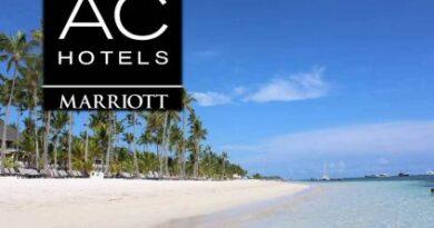 Marriott fija para agosto la apertura de su primer AC Hotel de RD