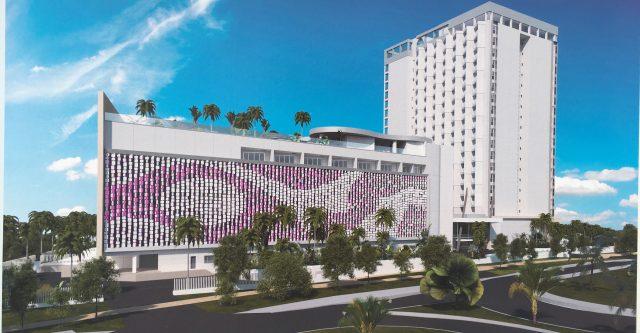Cancún: AMResorts anuncia nueva apertura para fin de año