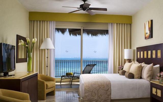 Cancún: la pandemia obligó a los hoteles a una reconversión