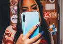Huawei ofrece las herramientas para apoya a los más jóvenes a ser dueños de las redes