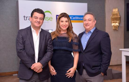 Travelwise y Royal Caribbean anuncian alianza