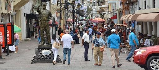 República Dominicana, lista para recibir a turistas extranjeros tras pandemia