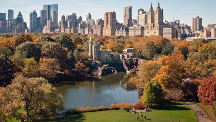 Nueva York planea ofrecer vacuna de una sola dosis a turistas