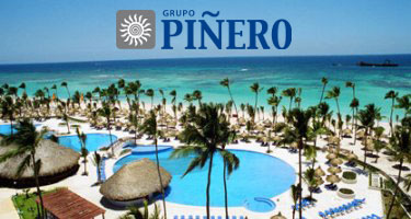 Grupo Piñero fortalece su expansión en RD: pone la mira en Miches y Pedernales