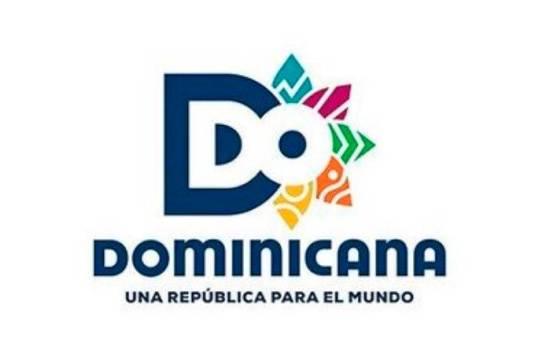 Brazos abiertos es el logo ganador de marca país