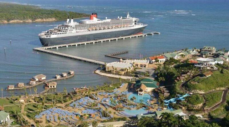 República Dominicana: Turismo crece 7% en abril con la llegada de más de 327 mil visitantes