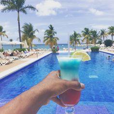 Afirman productos de bebidas adulteradas no se generan en zonas turísticas