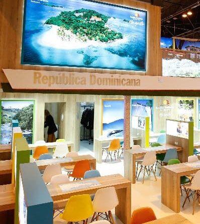 El Banco Popular dará apoyo turismo en Fitur