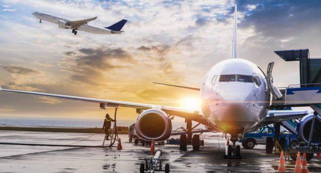 Volaris, Aeroméxico y Viva son pesimistas sobre poder volar a USA