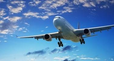Aerodom afirma vacunación activa vuelos: 334,500 pasajeros en abril