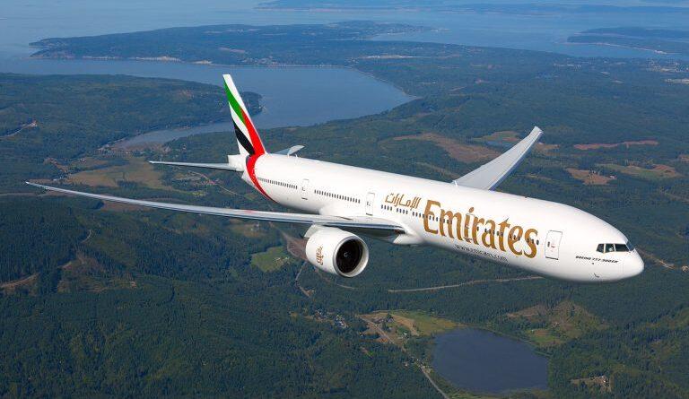 Emirates regresa a México, vía Barcelona, con descuentos del 40%