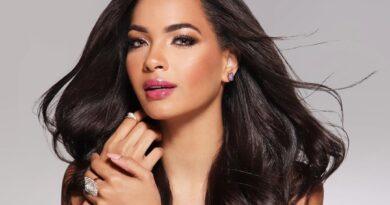 Miss México gana Miss Universo 2021