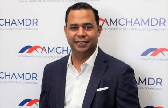 Comité TIC de AMCHAMDR lanza Tic Talks Academy