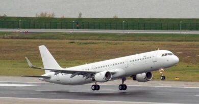 Junta de Aviación Civil anuncia reactivación vuelos RD y Canadá para noviembre