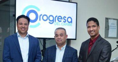 Progresa del Caribe apoya a emprendedores y las Pymes