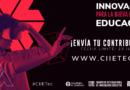 CIIE abre el diálogo para una nueva era en educación