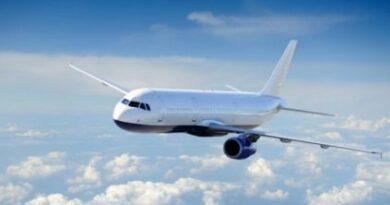 Gobierno impone nuevas restricciones a la entrada de viajeros de 18 países
