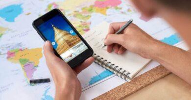 Miedo hotelero con las agencias online ante su creciente dominio