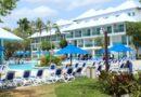 Amhsa Marina vende el hotel Playa Dorada a Hodelpa