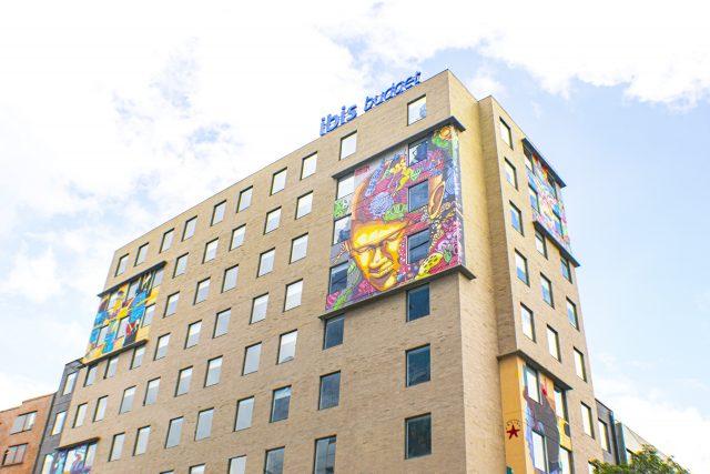 Accor: hoteles económicos y marca internacional se recuperan rápido