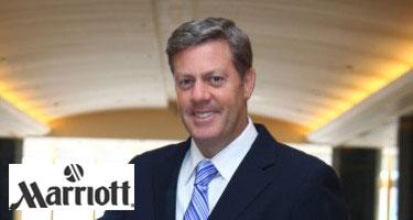 Marriott muestra interés por Samaná y en el desarrollo de Pedernales