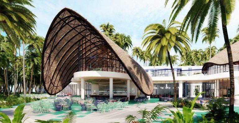 Club Med Miches Playa Esmeralda reabrirá sus puertas el próximo 19 de junio