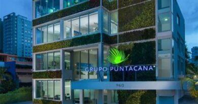 Grupo Puntacana exigirá constancia de vacunación a sus trabajadores