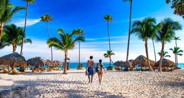 Punta Cana Covid-Free: vacunación empuja retorno de los turistas